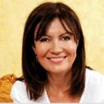 Debbie Frank